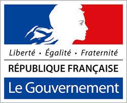 Liberte gouvernement