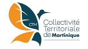 Collectivitéterritoriale Martinique